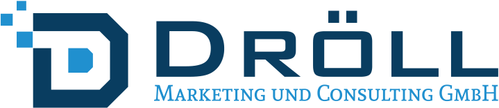 Dröll Marketing und Consulting GmbH